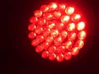 Red 660nm LED Light Therapy 38 super bright LEDs